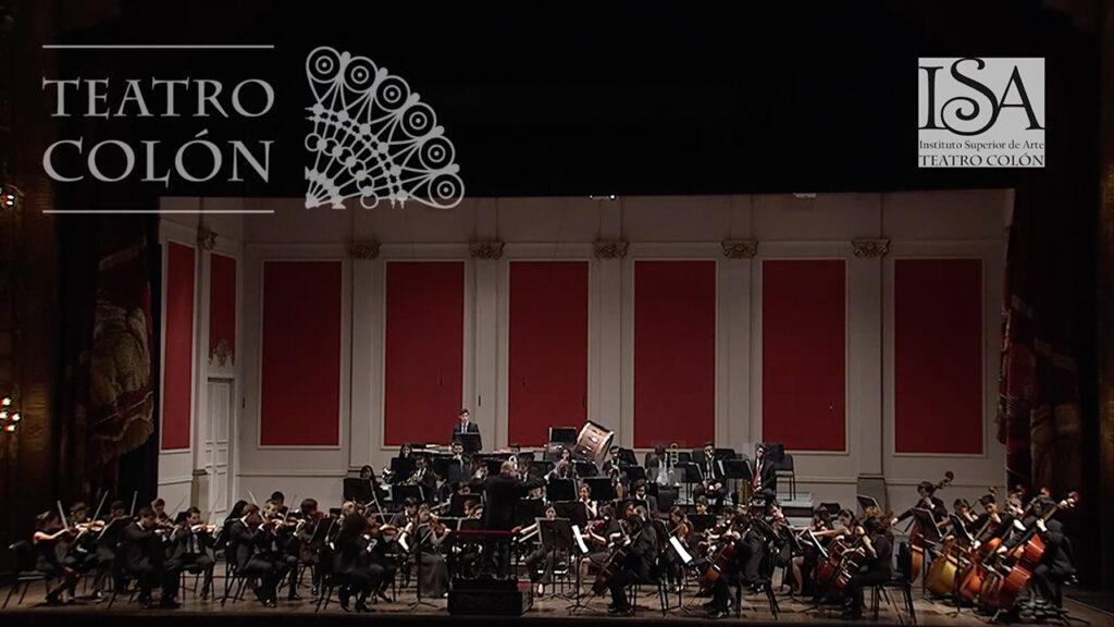 DVORAK Antonin – Symphony No. 8 Op. 88 in G Major